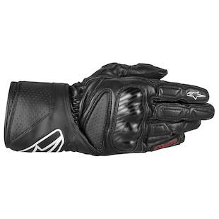 Alpinestars SP-8 Gloves