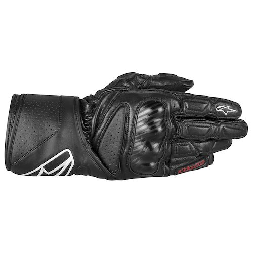 alpinestars sp 8 gloves revzilla. Black Bedroom Furniture Sets. Home Design Ideas