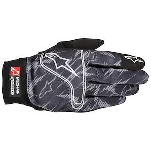 Alpinestars Mech Air Gloves