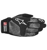 Alpinestars Mech Pro Gloves