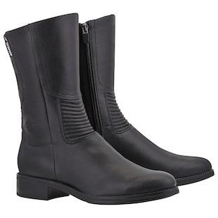Alpinestars Vika WP Women's Boots