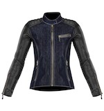 Alpinestars Women's Renee Jacket