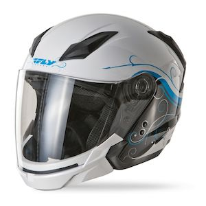 Women S Motorcycle Helmets The Best Brands Cool Styles Designs