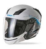 Fly Women's Tourist Cirrus Helmet