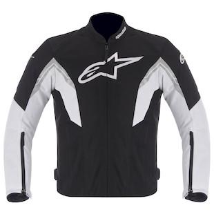 Alpinestars Viper Air Jacket