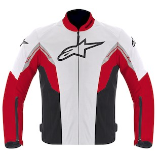 Alpinestars Viper Air Jacket (Size 3XL Only)