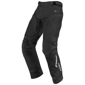 Alpinestars Andes Drystar Pants