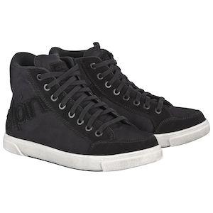 Alpinestars Joey Shoes