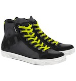 Alpinestars Joey WP Shoes
