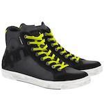 Alpinestars Joey WP Shoes