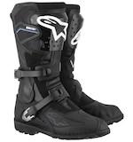 Alpinestars Toucan GTX Boots - 2013