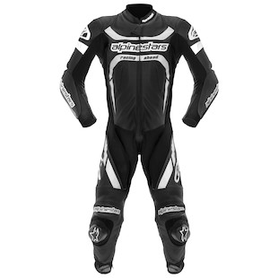 Alpinestars Motegi Race Suit