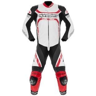 Alpinestars Motegi Race Suit