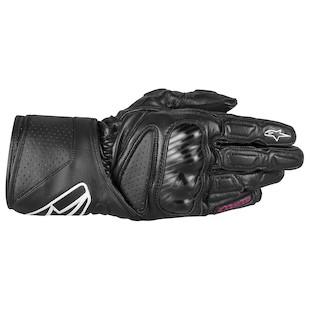 Alpinestars Stella SP-8 Gloves