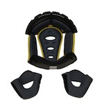 Scorpion EXO-250 Liner / Cheekpad Set