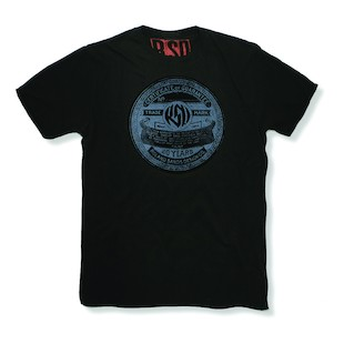 Roland Sands Badge T-Shirt