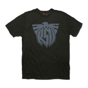 Roland Sands Eagle T-Shirt