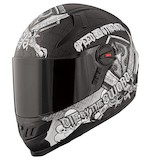 Speed and Strength SS1300 Live By the Sword Helmet
