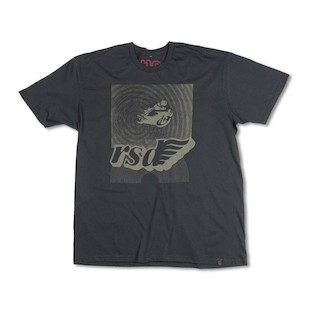 Roland Sands Wing T-Shirt