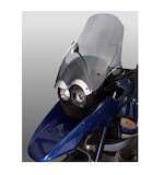 Puig Touring Windscreen BMW R1150GS 2000-2005