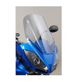 Puig Touring Windscreen Triumph Tiger 1050 2007-2013