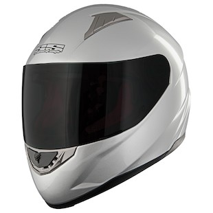 Speed and Strength SS1100 Solid Speed Helmet