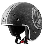 Speed and Strength SS600 Speed Shop Helmet