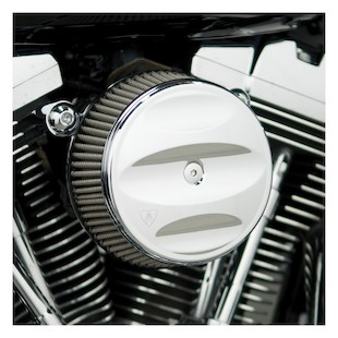 Arlen Ness Stage 1 Big Sucker Air Cleaner Kit For Harley Touring 2008-2013