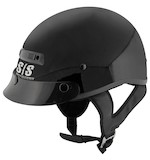 Speed and Strength SS300 Solid Speed Helmet