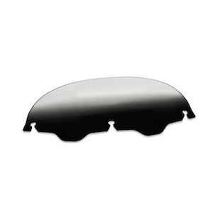 Memphis Shades Replacement Windshields For Harley Road Glide 1998-2003