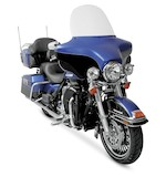Memphis Shades Replacement Windshields For Harley Touring 96-12