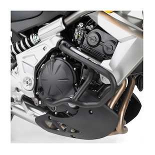 Givi TN422 Engine Guards Versys 2010-2014