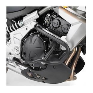 Givi TN422 Engine Guards Kawasaki Versys 650 2010-2014