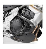 Givi TN422 Engine Guards Kawasaki Versys 650 2010-2014