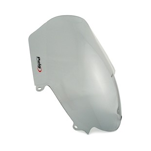 Puig Touring Windscreen Suzuki GSF650S / GSF1200S / GSF1250 Bandit