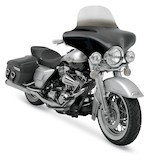 Memphis Shades Batwing Fairing For Harley FL 1986-2017