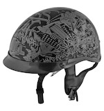 Speed and Strength SS400 Hard Knock Life Helmet