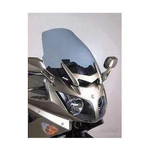 Puig Touring Windscreen Yamaha FJR1300 2006-2013