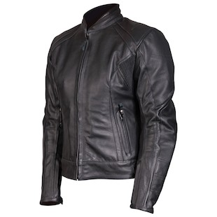 AGV Sport Topaz Women's Jacket