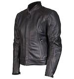 AGV Sport Women's Topaz Jacket