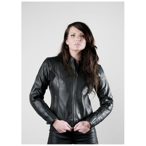 AGV Sport Topaz Women's Jacket - RevZilla
