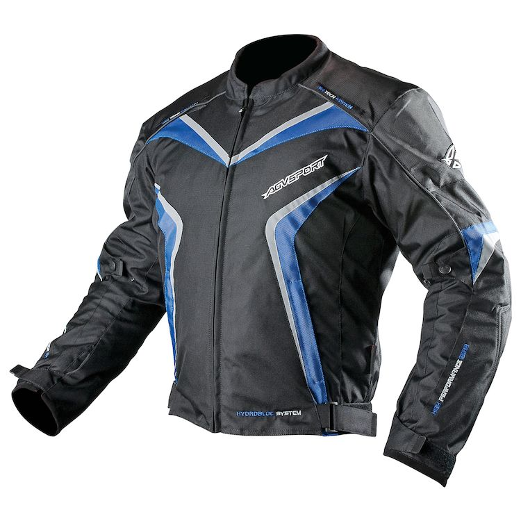 Motorcycle Street Gear Alert Men Genuine Black Leather Motorcycle Jacket Size 3 Xl Clear And Distinctive Coats & Jackets