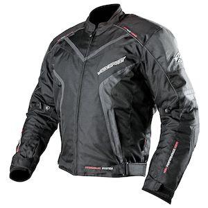 AGV Sport Sniper Jacket