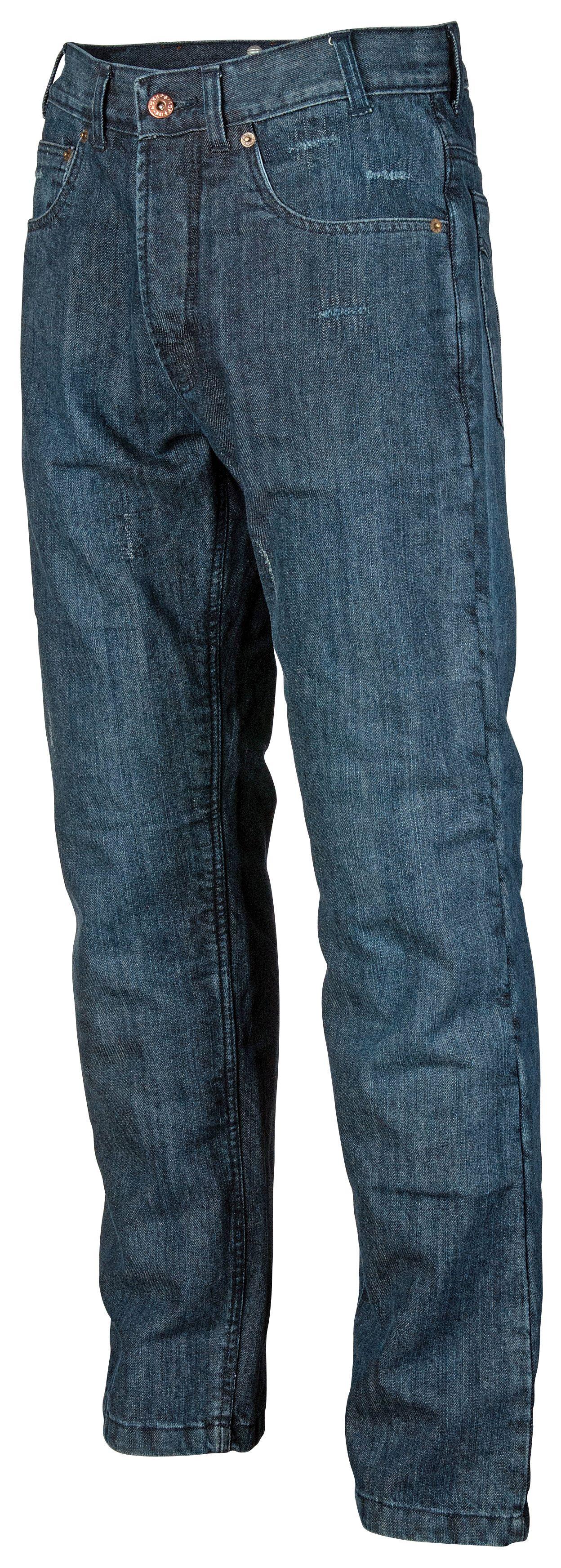agv sport corsica riding jeans revzilla. Black Bedroom Furniture Sets. Home Design Ideas