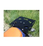 Wolfman Rear Top Rack KTM 950 / 990 Adventure