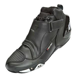 Joe Rocket Velocity V2X Riding Shoes