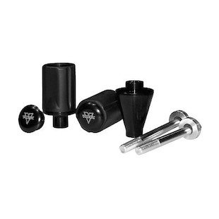 Vortex V3 Frame Sliders BMW S1000RR 2010-2013
