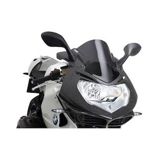 Puig Racing Windscreen BMW HP2 Sport 2008-2011