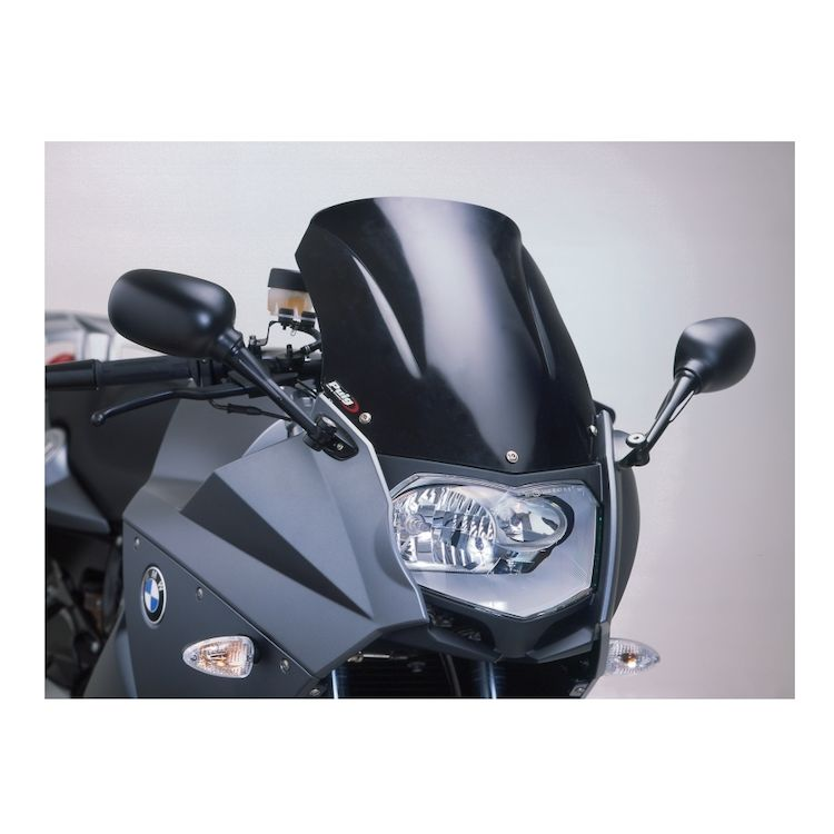 Puig Racing Windscreen BMW F800S / F800ST