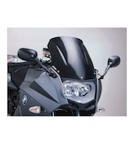 Puig Racing Windscreen BMW F800S / ST 2007-2013